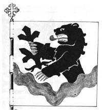 Vainion Vesat, 1980